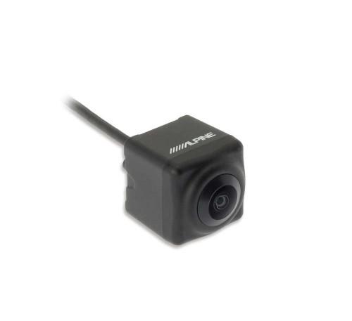 Опциональная камера с технологией HDR (High Dynamic Range) с прямым подключением